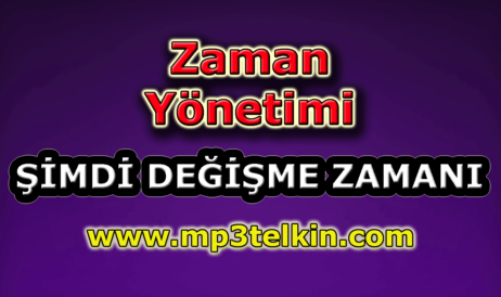 mp3telkin-youtube-zaman-yonetimi