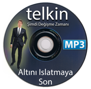 altini-islatmaya-son-telkin-mp3