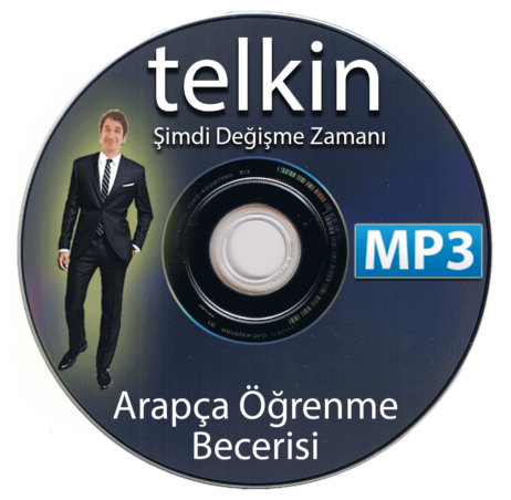 arapca-ogrenme-becerisi-telkin-mp3