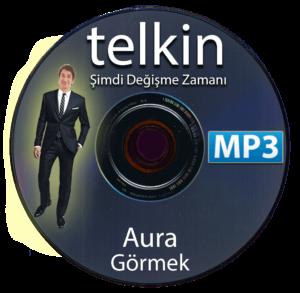 aura-gormek-telkin-mp3