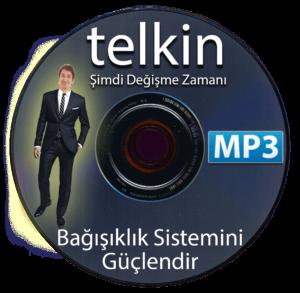 bagisiklik-sistemini-guclendir-telkin-mp3
