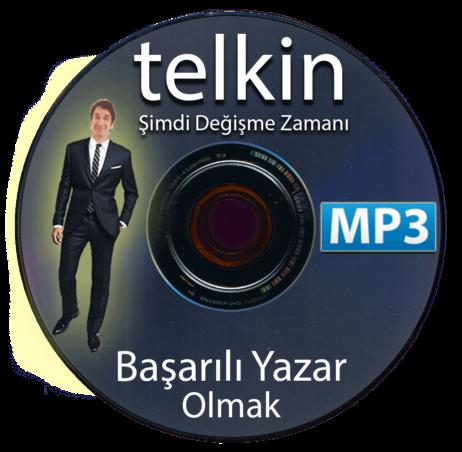 basarili-yazar-olmak-telkin-mp3