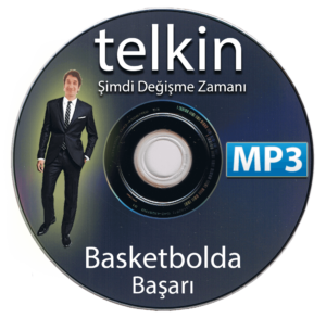 basketbolda-basari-telkin-mp3