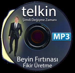 beyin-firtinasi-fikir-uretme-telkin-mp3