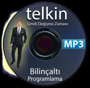 bilincalti-programlama-telkin-mp3
