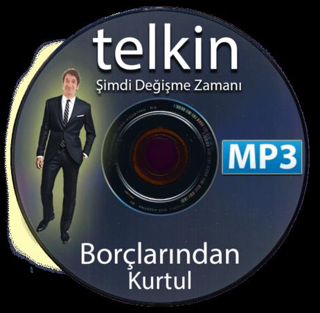 borclarindan-kurtul-telkin-mp3