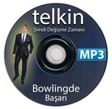 bowlingde-basari-telkin-mp3
