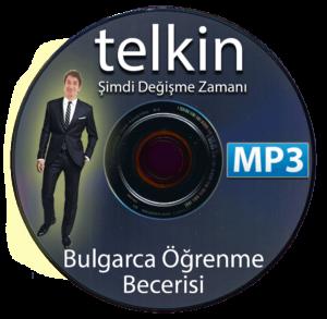 bulgarca-ogrenme-becerisi-telkin-mp3