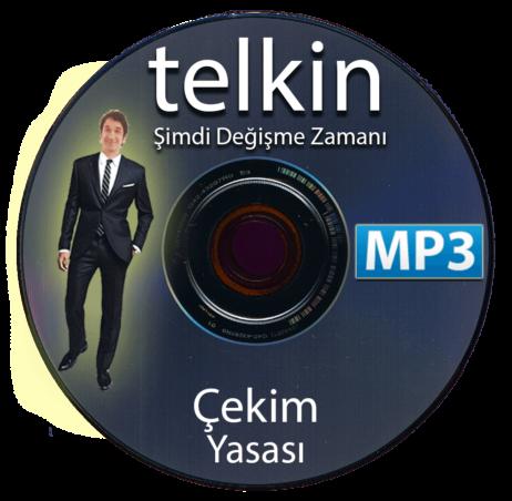 cekim-yasasi-telkin-mp3