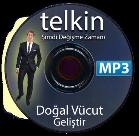 dogal-vucut-gelistir-telkin-mp3