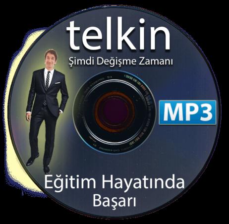egitim-hayatinda-basari-telkin-mp3