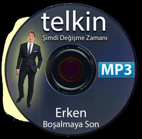 erken-bosalmaya-son-telkin-mp3