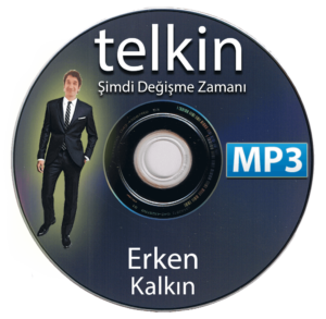 erken-kalkin-telkin-mp3