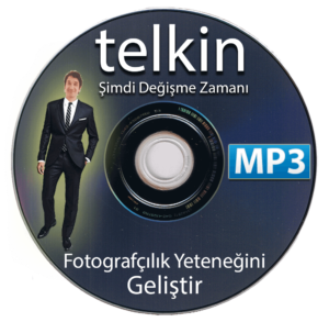 fotografcilik-yeteneklerini-gelistir-telkin-mp3