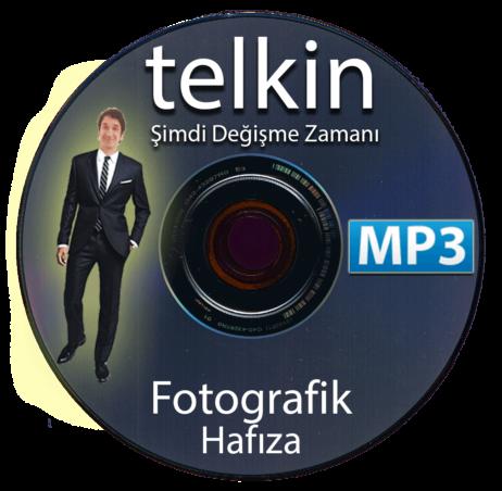fotografik-hafiza-telkin-mp3