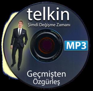 gecmisten-ozgurles-telkin-mp3