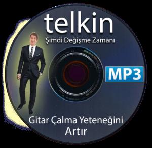 gitar-calma-yetenegini-artir-telkin-mp3