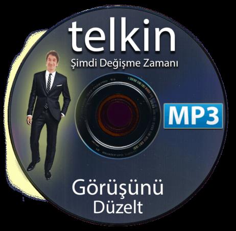 gorusunu-duzelt-telkin-mp3