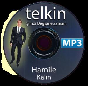 hamile-kalin-telkin-mp3