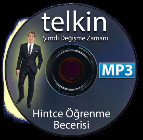 hintce-ogrenme-becerisi-telkin-mp3