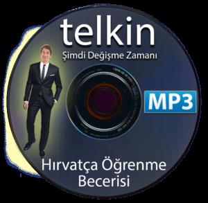hirvatca-ogrenme-becerisi-telkin-mp3