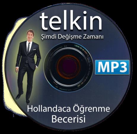hollandaca-ogrenme-becerisi-telkin-mp3