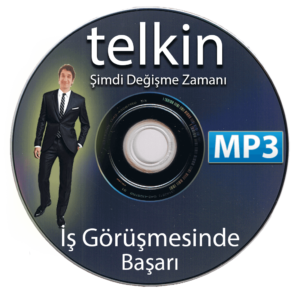 is-gorusmesinde-basari-telkin-mp3