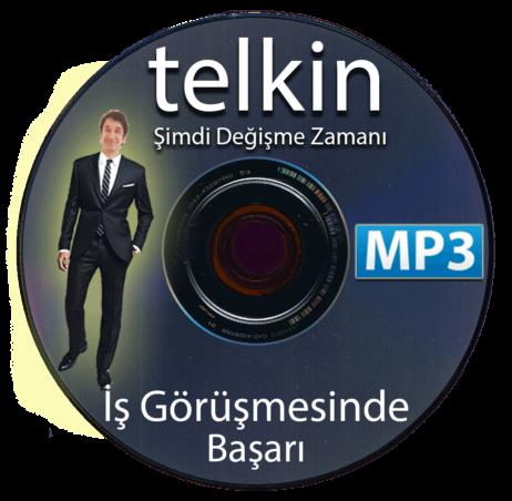 is-gorusmesinde-basari-telkin-mp3