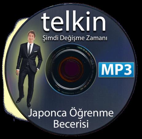 japonca-ogrenme-becerisi-telkin-mp3