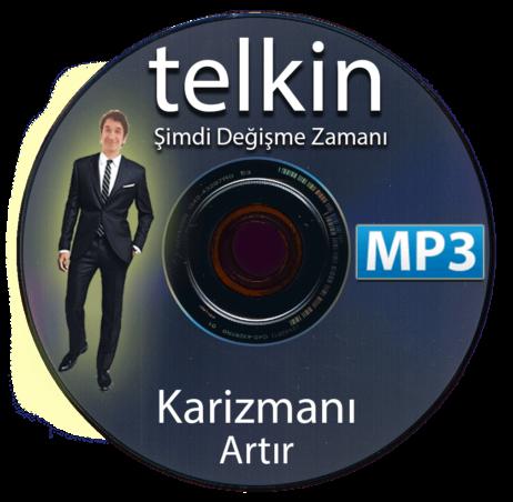karizmani-artir-telkin-mp3