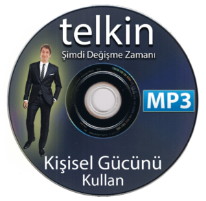kisisel-gucunu-kullan-telkin-mp3