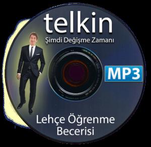 lehce-ogrenme-becerisi-telkin-mp3