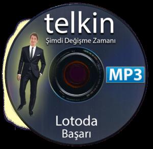 lotoda-basari-telkin-mp3