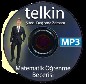 matematik-ogrenme-becerisi-telkin-mp3