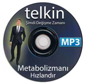 metabolizmani-artir-telkin-mp3