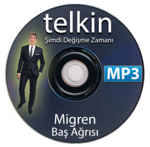 migren-basagrisi-telkin-mp3