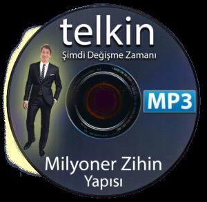 milyoner-zihin-yapisi-telkin-mp3