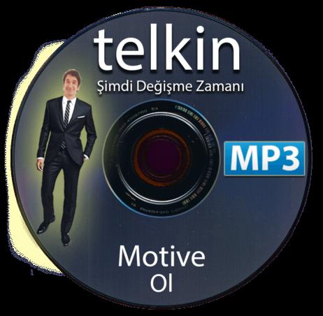 motive-ol-telkin-mp3