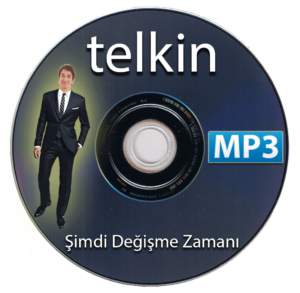 mp3telkin-cd