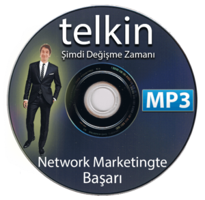 network-marketingte-basari-telkin-mp3