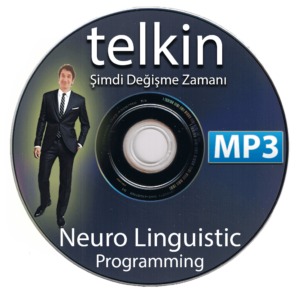 neuro-linguistic-programming-telkin-mp3
