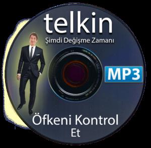ofkeni-kontrol-et-telkin-mp3