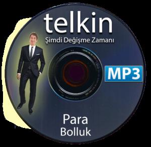 para-bolluk-telkin-mp3
