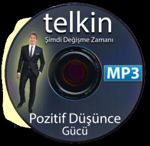 pozitif-dusunce-gucu-telkin-mp3
