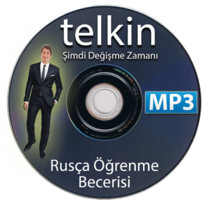 rusca-ogrenme-becerisi-telkin-mp3