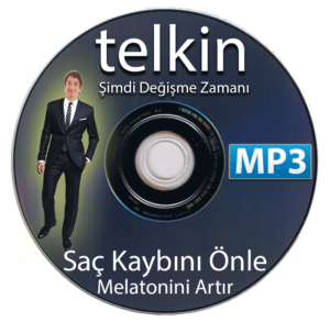 sac-kaybini-onle-melatonini-artir-telkin-mp3