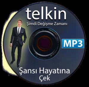 sansi-hayatina-cek-telkin-mp3