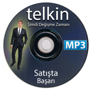 satista-basari-telkin-mp3