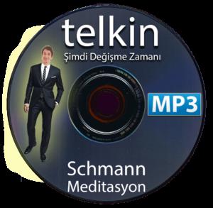 schmann-meditasyon-telkin-mp3