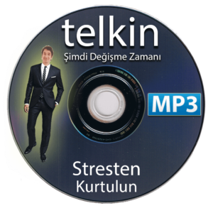stresten-kurtulun-telkin-mp3